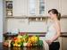 જાણો, કેમ પ્રેગ્નેન્સી દરમિયાન અચાનક જ વધે છે વજન?