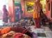આ મંદિરનાં ફર્શ પર સૂવાથી મહિલા થઈ જાય છે પ્રેગ્નંટ