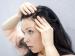 સગર્ભાવસ્થા દરમિયાન ઉગવા લાગે છે અવાંછિત વાળ