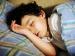 તમારા બાળક ને ઊંઘ આવે તેમાટે ના 10 ફુડ્સ
