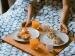વજન ઉતારવા માટે બ્રેકફાસ્ટ માટે શું ખાવું