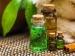 ત્વચા માટે રોઝમેરી આવશ્યક તેલ