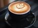 શું બુલેટપ્રુફ કોફી તમારા સ્વાસ્થ્ય માટે સારી છે?